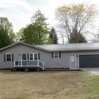 1050 Wilson Sharpsville Rd, Cortland, OH 44410