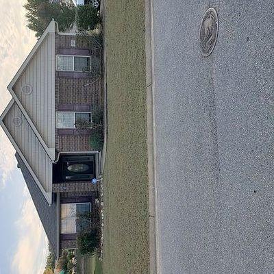 100 Grasonville Rd, Alabaster, AL 35007