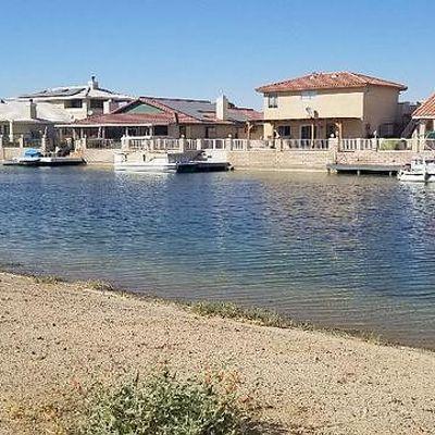 30 Nautical Lane, Helendale, CA 92342