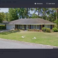 304 Mclaws St, Savannah, GA 31405