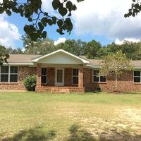 3133 Mississippi 613, Lucedale, MS 39452