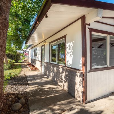 2441 Madrone St, Sutter, CA 95982