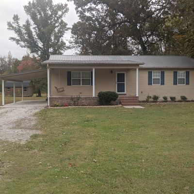 2545 Miller Crossroads Rd, Hillsboro, TN 37342