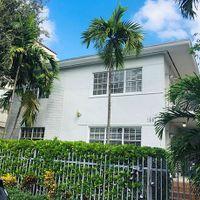 1551 Meridian Avenue Apt 8, Miami Beach, FL 33139