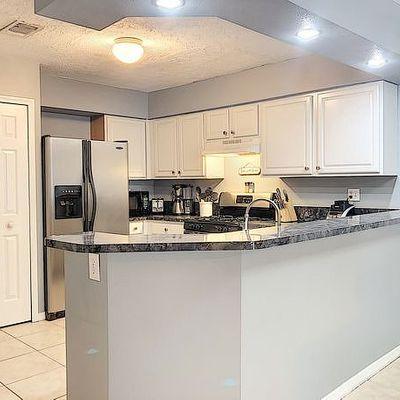 2990 S Fiske Blvd I5, Rockledge, FL 32955