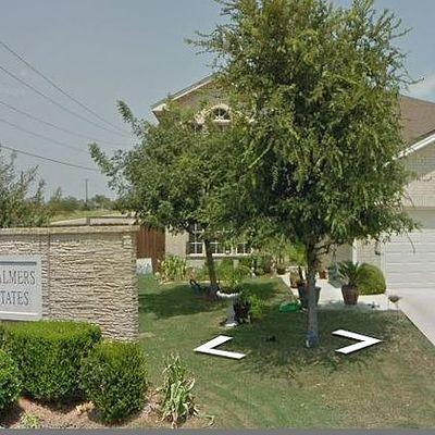 3401 Columbus St, Gainesville, TX 76240