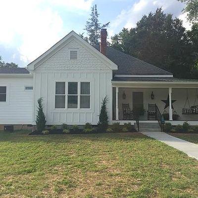 2749 South Carolina 414, Taylors, SC 29687