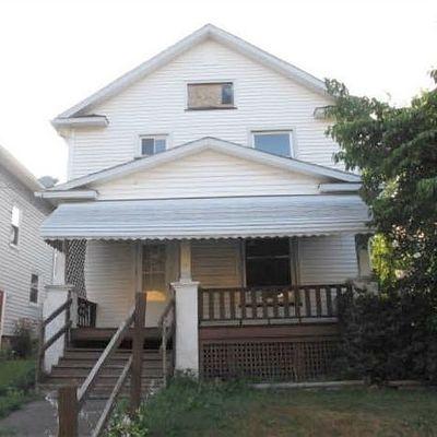378 Ormond Ave, Sharon, PA 16146