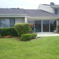 5385 Vineland Rd., Orlando, FL 32811