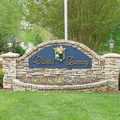 85 Pleasant Pointe Drive, Taylorsville, NC 28681