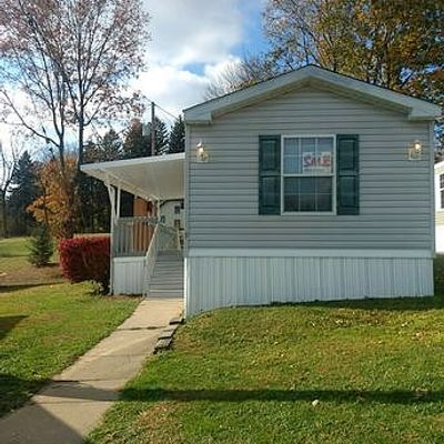 13675 Cleveland Ave Nw #9, Uniontown, OH 44685