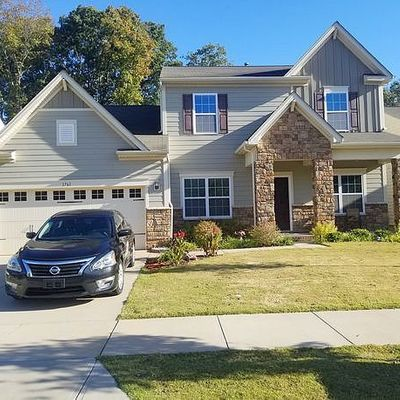 1716 Still River Way, Fort Mill, SC 29708