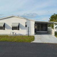 36131 Angler Ln, Dade City, FL 33525