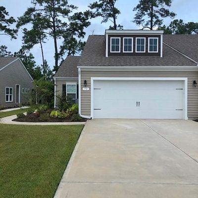72 Calabash Lakes Blvd, Carolina Shores, NC 28467