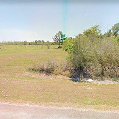 Oak Box Site Rd, Anahuac, TX 77514