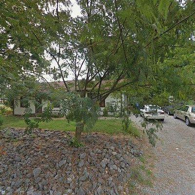 414 Powell St, Corydon, KY 42406