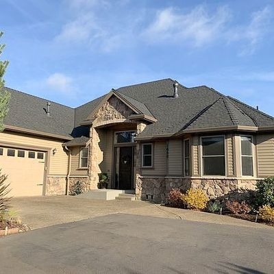 1650 Meridian Dr, Woodburn, OR 97071