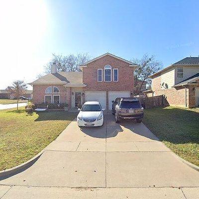 1801 Rybovich Ln, Mansfield, TX 76063