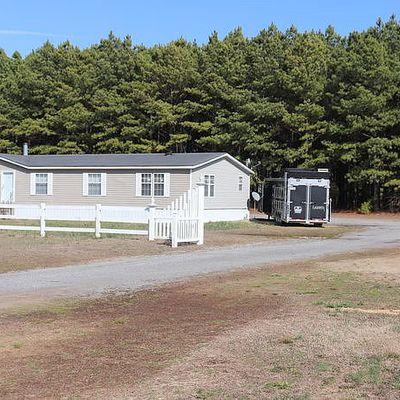 153 Ray Lane, Benton, MO 63736