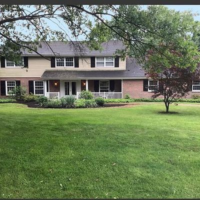 2700 Old Orchard Rd, Lancaster, PA 17601