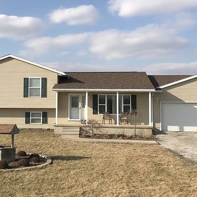 5180 County Road 175, Clyde, OH 43410