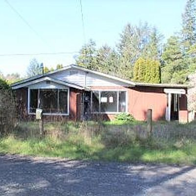 69196 Sandbug Rd, North Bend, OR 97459