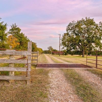 7907 Farm To Market Road 389, Brenham, TX 77833