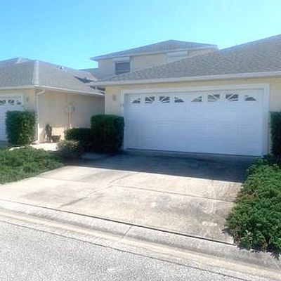 838 Poinsetta Dr, Indian Harbour Beach, FL 32937