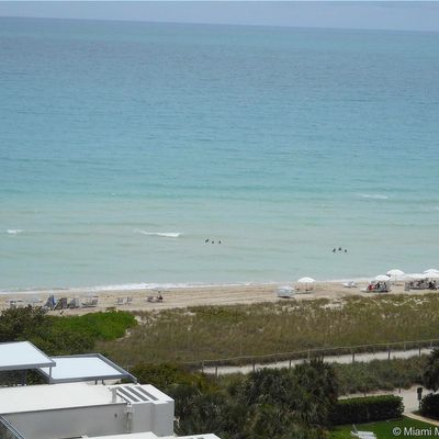 9511 Collins Ave #1209, Surfside, FL 33154