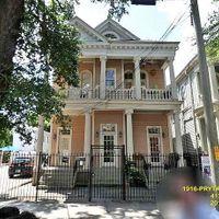 1916 Prytania Street, New Orleans, LA 70130