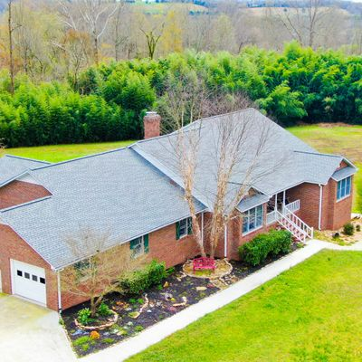 266 County Road 250, Athens, TN 37303