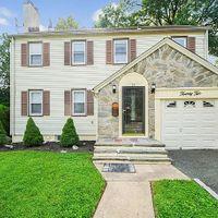 22 Coolidge Rd, Maplewood, NJ 07040