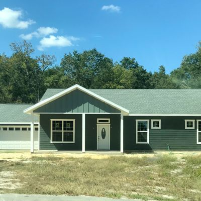 226 Southwest Roundhouse Court, Fort White, FL 32038