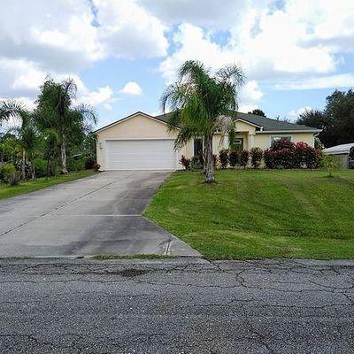 210 Irving Ave, Lehigh Acres, FL 33936