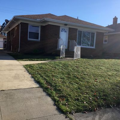 11404briarcliff Dr., Garfield Hts., OH 44125