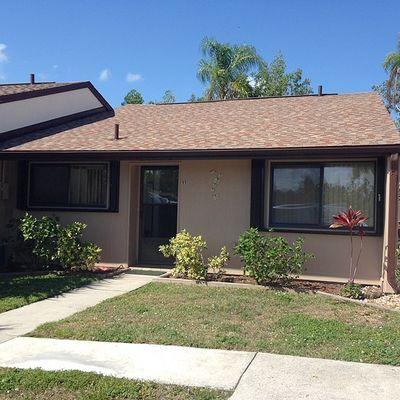 1001 W Marion Ave, Unit 11, Punta Gorda, FL 33950