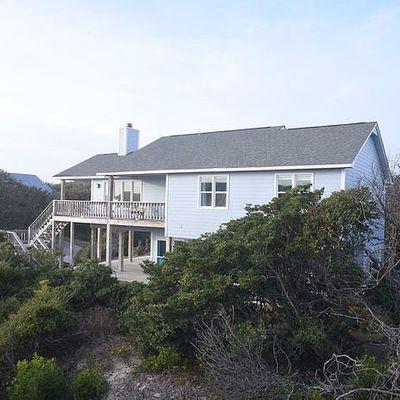 102 Pinta Dr, Emerald Isle, NC 28594