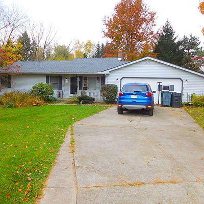 17626 Lois Way, Doylestown, OH 44230