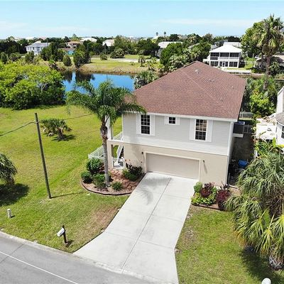 3263 Sea Grape Dr, Hernando Beach, FL 34607