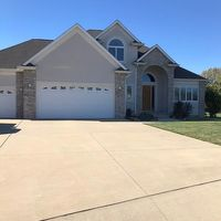2625 Day Dr, Decatur, IL 62521