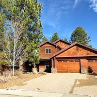 2636 N Doves Nest Ln, Flagstaff, AZ 86001
