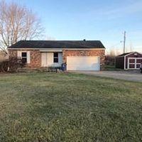 2850 Lazar Rd, Grove City, OH 43123