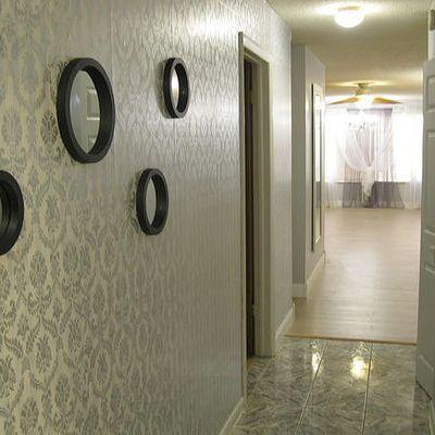 5603 80 Street Unit #103, Saint Petersburg, FL 33709