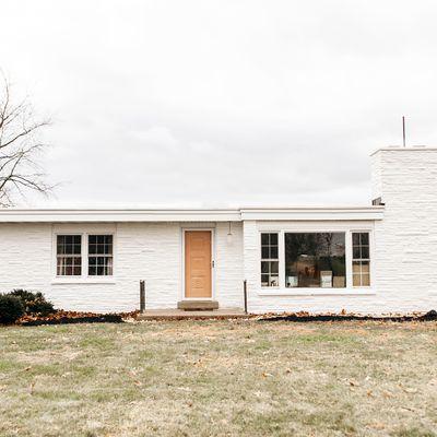 625 Fruitville Pike, Manheim, PA 17545
