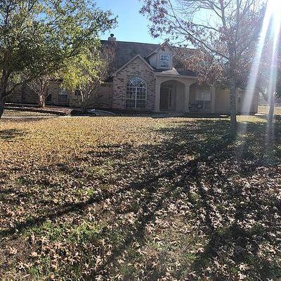 126 Downsville Rd, Robinson, TX 76706