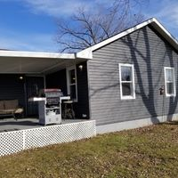 4521 Lafayette Rd, Evansdale, IA 50707