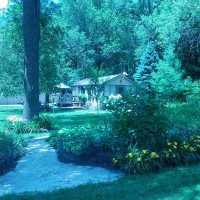 N2571 Lake View Drive, Lake Geneva, WI 53147