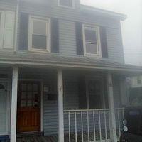 110 Church St, Elkton, MD 21921