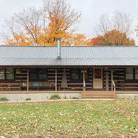 1444 County Rd 1500n, Geff, IL 62842