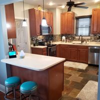 3618 Piedmont Rd, Huntington, WV 25704
